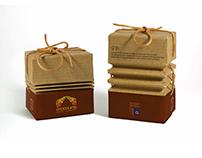 EcoPack - Chocolates