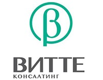 Vitte Consulting