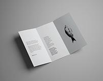 10 Free Brochure Mockups