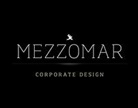 Mezzomar