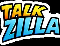 Talkzilla