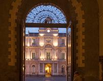 University Catania