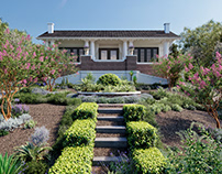 Globeplants Bundle 12 : Australian home & garden