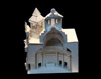 CB_TALLER HISTORIA 1-San Carlino Alle Quatro Fontane