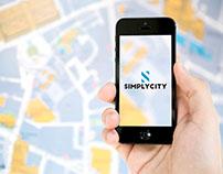 Simplicity App Icon
