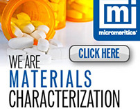 Pharmaceutical Web Banners