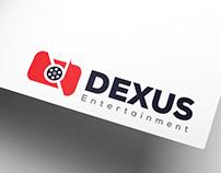 Dexus Entertainment