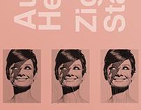 Poster / Ziggy Stargirl