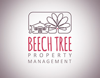 Beech Tree Property Management
