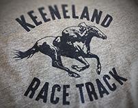 Kenneland Racing - 2018