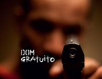 DOM GRATUITO