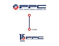 FPC - 15 anos