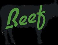 Eat Beef