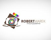 Photograph - Logo