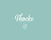 Thocks