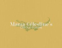MAMA CÉLESTINE'S