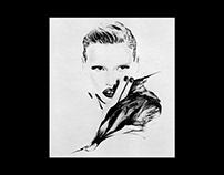 LARA STONE | ART