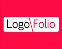 I love Create LOGO Design, Becoz LOGO speak there own..