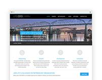 UTC CEO Website