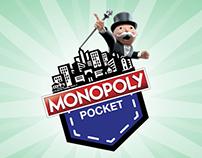 monopoly pocket