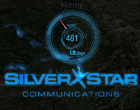 Silverstar Communication Gigabiz Open