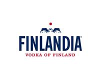 finlandia less ordinary hour 2015