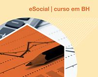 E-mail mkt curso e-social