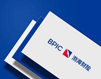 BPIC 渤海财险