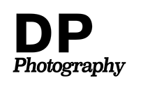 Photography & DP