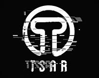 TSAR - Torino, Italy