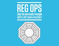 Pharma On-Boarding Series – Reg Ops