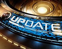 ESPN SportsCenter Update
