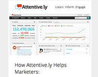 Email Design, Slicing & Active Campaign Integration