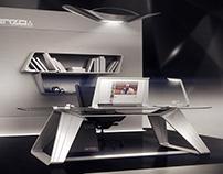 desk design V.03