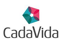 CadaVida Foundation
