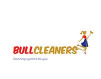 BullCleaners