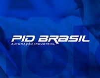 PID Brasil - E-Commerce