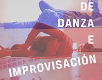 Danza Contemporánea con Susana González