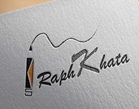 Raph Khata
