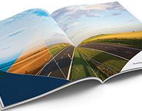 Concremat Annual Report