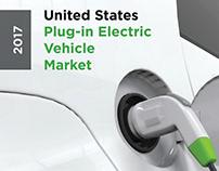 Whitepaper - Plug-in Electric Vehicle Market