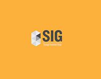 Strategic Innovation Group ID, Booz Allen
