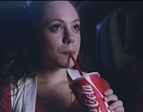 24 Frames - Coca-Cola & Regal Films