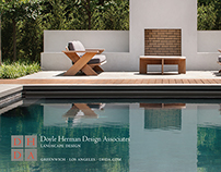 Doyle Herman Design Associates