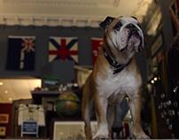 Duke & Winston | Web Spot | :60
