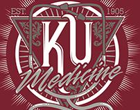 KU Medicine