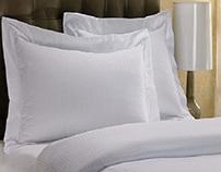 Lenjerie de pat pentru hotel