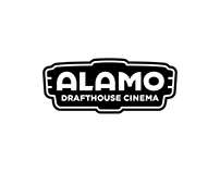 Alamo Drafthouse // Spec Integrated Campaign