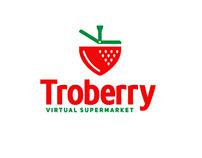 TROBERRY MARKET