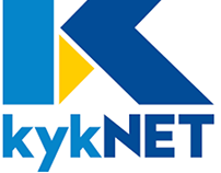 kykNET | Print